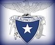 Club Alpino Italiano Sezione di Ancona dal 1875